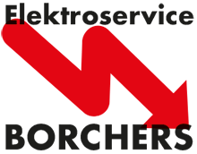Elektroservice Borchers